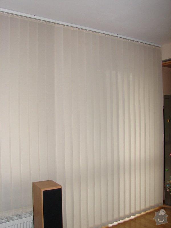 Stinící technika: DSC04510
