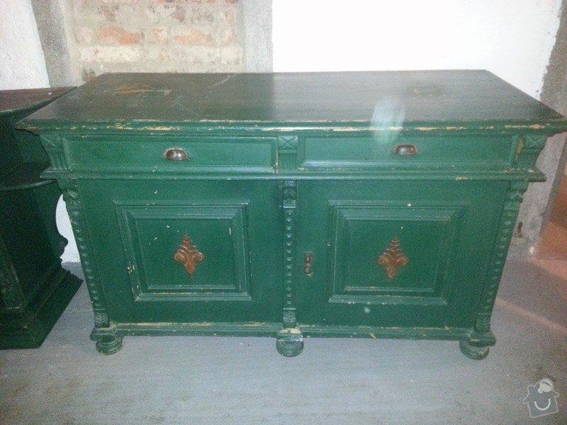 Renovace dřevěného nábytku: pribornik_dolni_dil