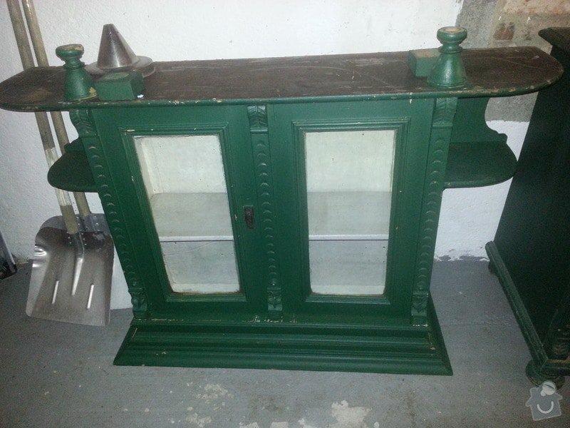Renovace dřevěného nábytku: pribornik_horni_dil