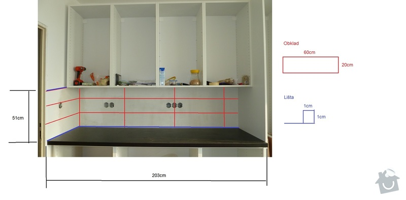 Obklady kuchynske linky: obklad_1