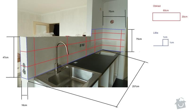 Obklady kuchynske linky: obklad2