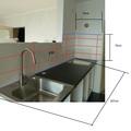 Obklady kuchynske linky obklad2