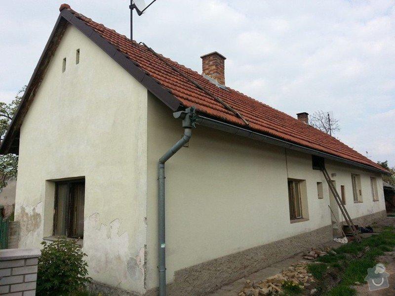 Výměna střešní krytiny, cca 180m2, sedlová střecha: 2014-04-13_16.50.08