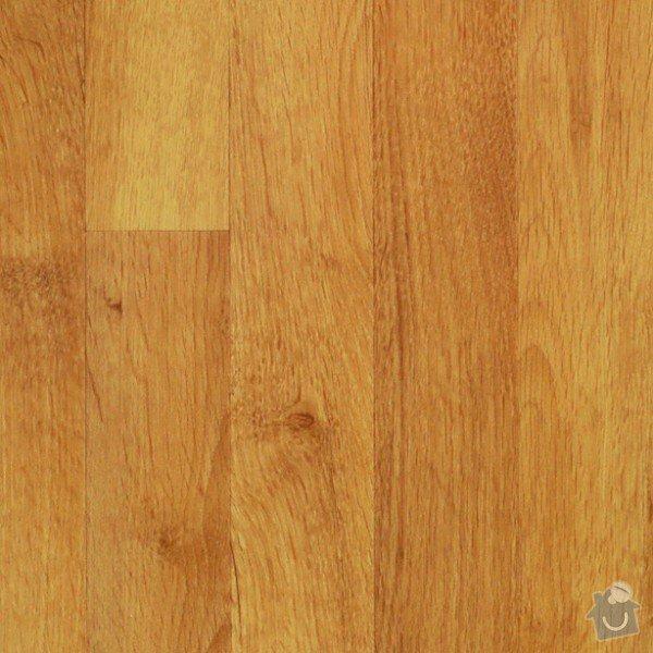 Pokládka linolea: tiles_small_zoom_1099