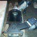 Prodej automaticky kotel greeneco 25kw montaz 20140412 144740