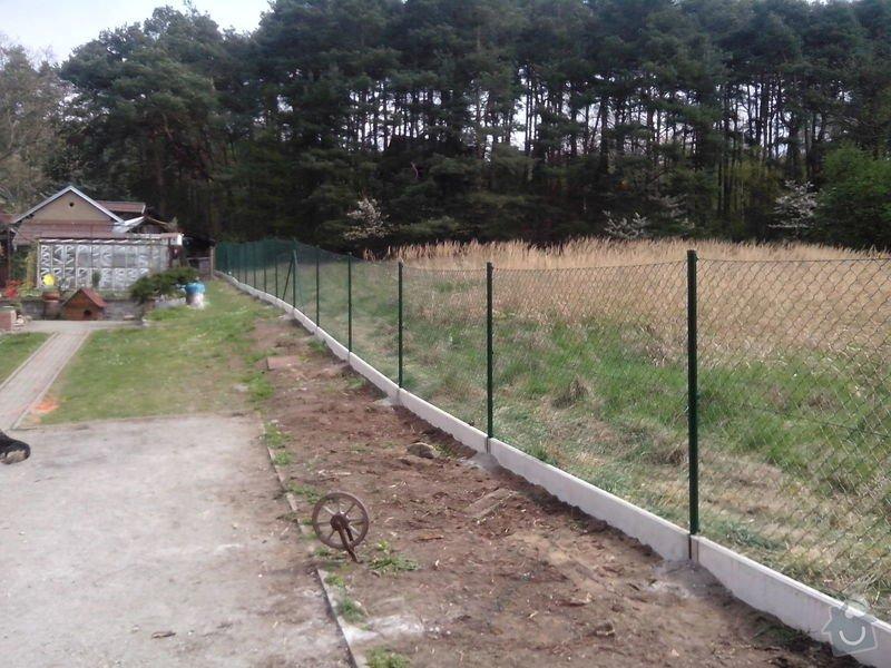 Oplocení pozemku: oploceni_Kamenny_Privoz