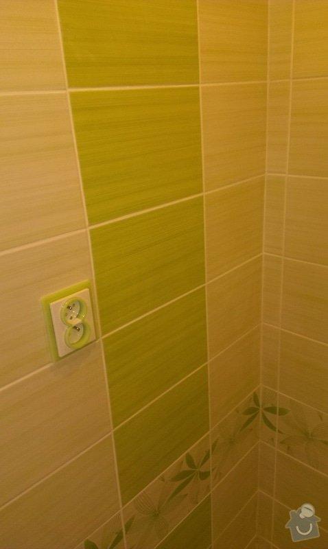Rekonstrukce koupelny: IMAG0298