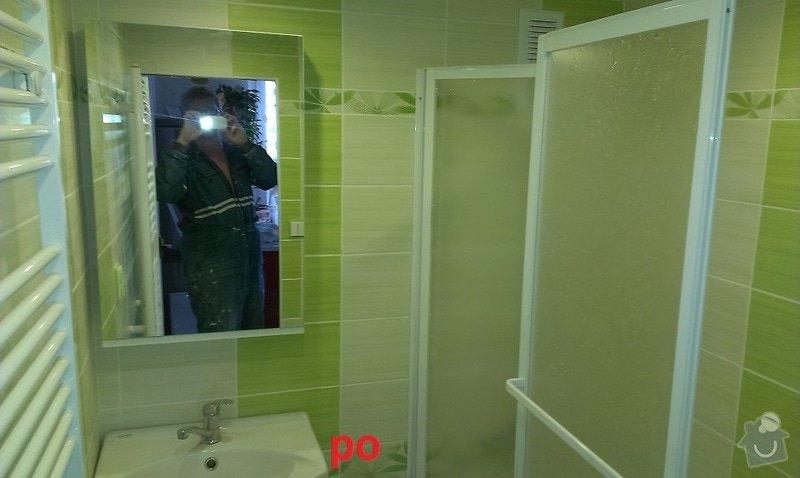 Rekonstrukce koupelny: IMAG0300