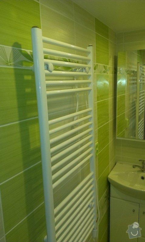 Rekonstrukce koupelny: IMAG0303