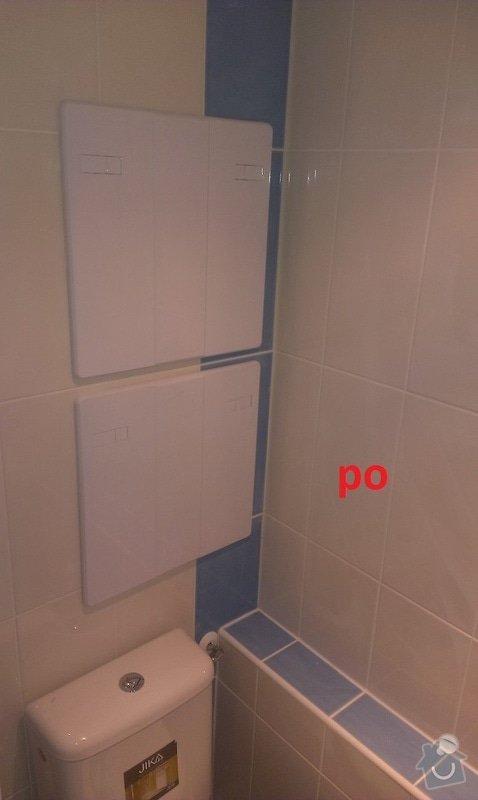 Rekonstrukce koupelny: IMAG0305
