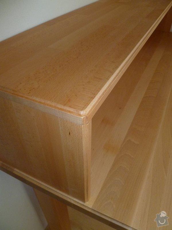 Masivní bukový stůl : 1477527_693775650664815_1593904638_n
