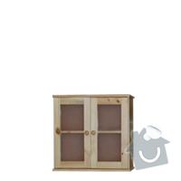 Montáž nábytku: koupelna_1