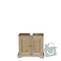 Montáž nábytku: koupelna_2