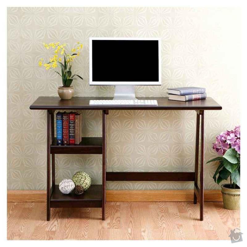 Jednoduchy pracovni stul + police: Room_ideas_-_desk2