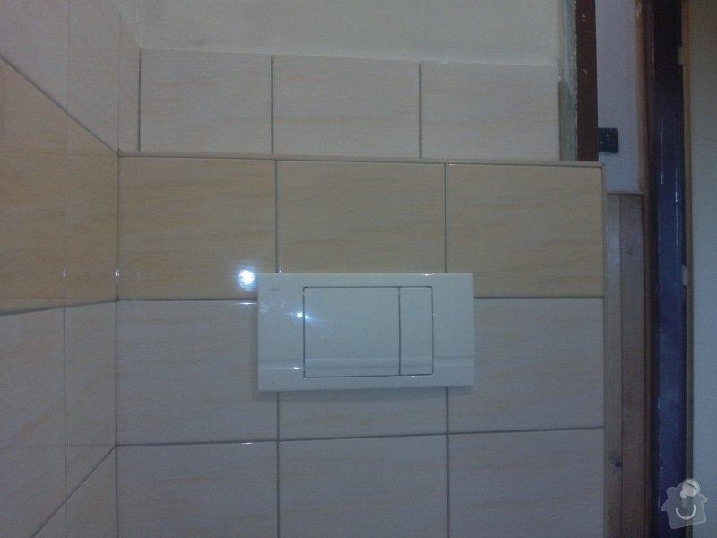 Rekonstrukce koupelny: IMG_20140329_142234_1_