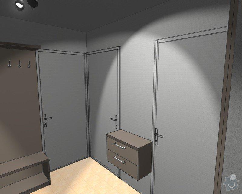 Předsíňová sestava nábytku s posuvnými dveřmi: Sestava_nabytku_do_predsine20_3_