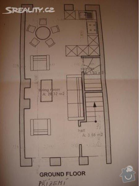 Podlahové vytápění: 532444d42a56ab8263620000