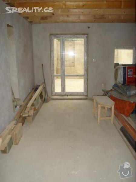 Podlahové vytápění: 532444dddff85efd505e0000