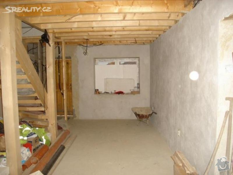 Podlahové vytápění: 532444dec77ddb2894b60000