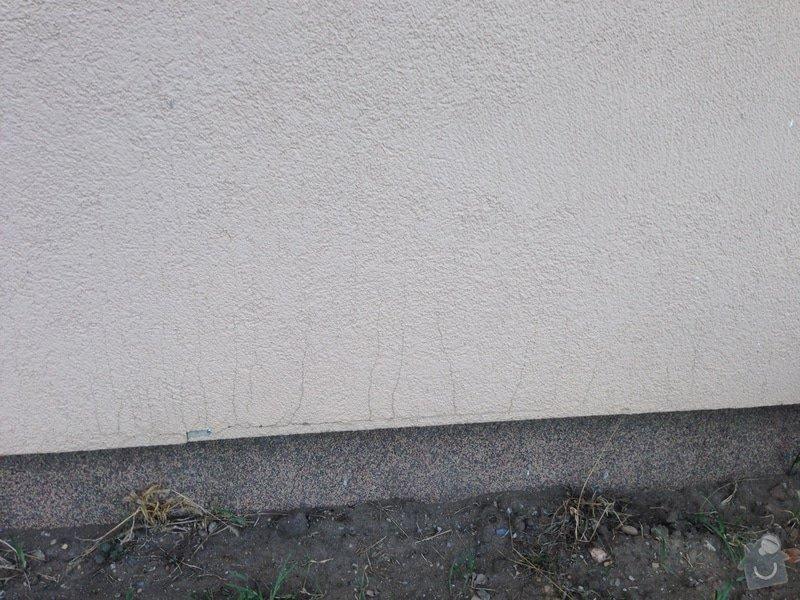 Nátěr fasády: obrazek_2