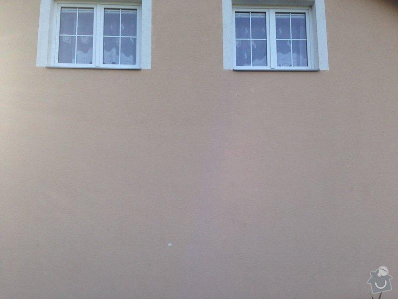 Nátěr fasády: obrazek_3