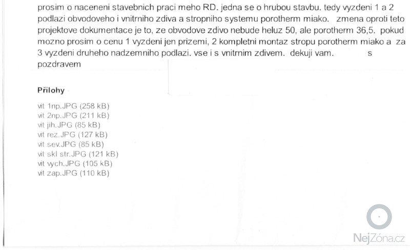 Cenova nabidka : img044