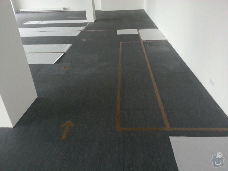 Dřevěné podlahové čtverce 60x60x4cm: 2014-04-10_16.39.19