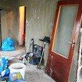 Rekonstrukce kuchyne v panelakovem byte 20140120 123356