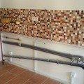 Rekonstrukce kuchyne v panelakovem byte 20140204 131356