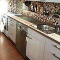Rekonstrukce kuchyne v panelakovem byte 20140320 170227