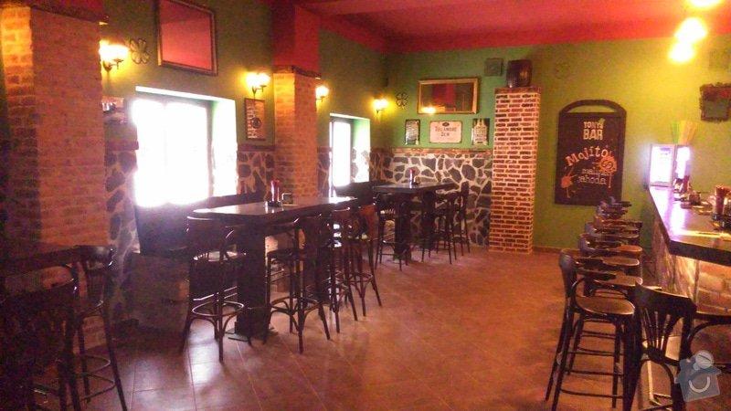 Rekostrukce restaurace: DSC_0018