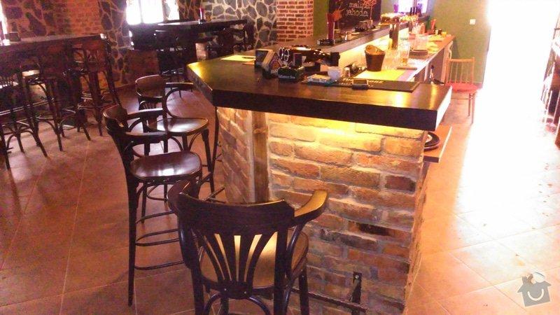 Rekostrukce restaurace: DSC_0021
