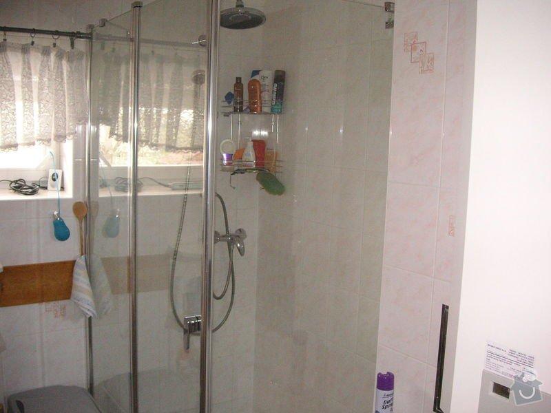 Výměny sprchové koutu: sklenena_stena