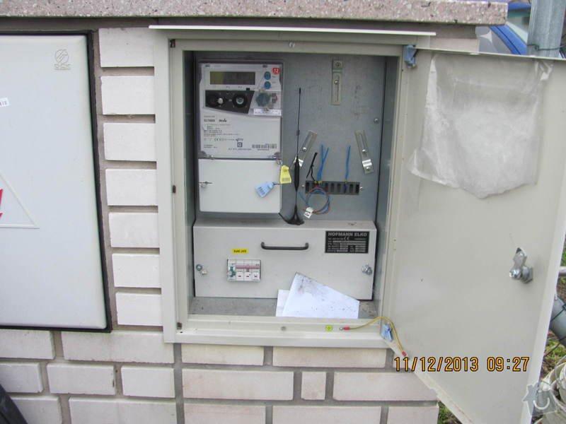 Revize elektro novostavby: Elmerova_rozvodnice_5_