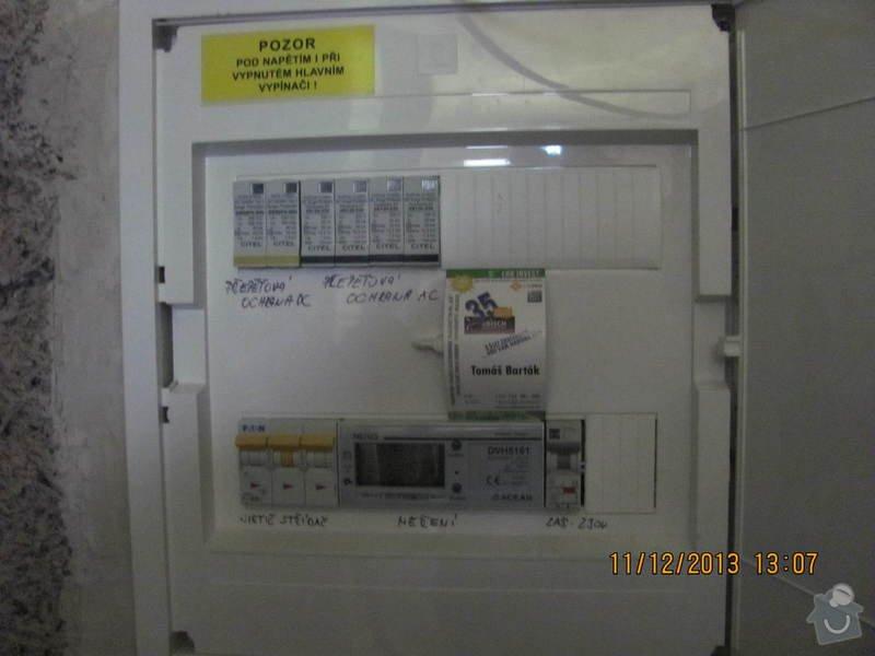 Revize elektro novostavby: R_fotovoltaika_1_