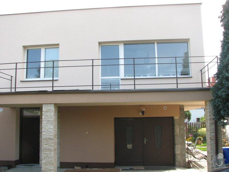 Zateplení fasády opava: IMG_7422