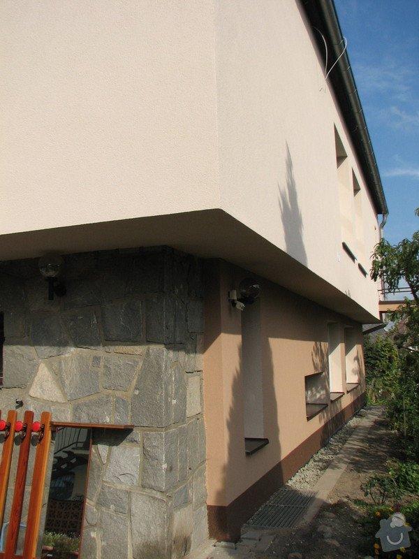 Zateplení fasády opava: IMG_7436