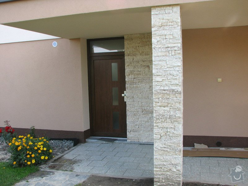 Zateplení fasády opava: IMG_7442