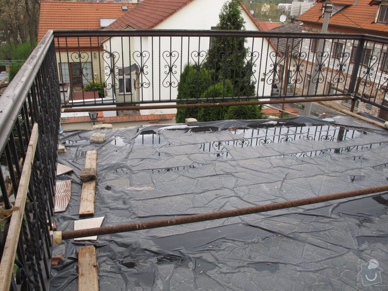 Rekonstrukce terasy RD: IMG_3849