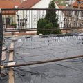 Rekonstrukce terasy rd img 3849