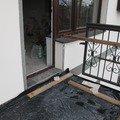 Rekonstrukce terasy rd img 3850