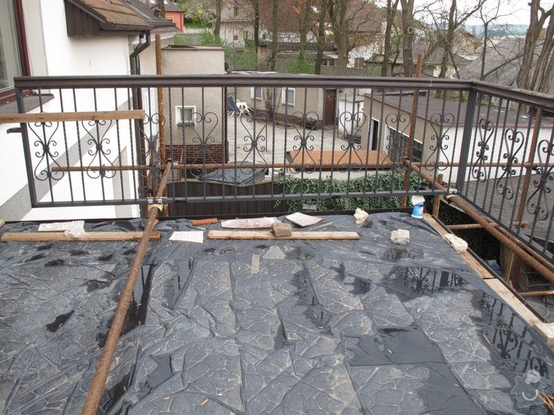 Rekonstrukce terasy RD: IMG_3852