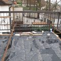 Rekonstrukce terasy rd img 3852