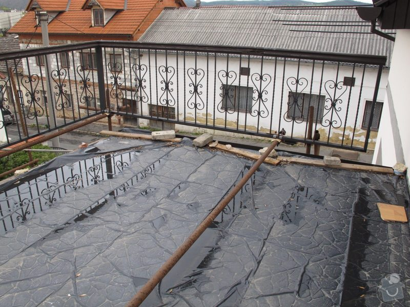 Rekonstrukce terasy RD: IMG_3853