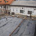 Rekonstrukce terasy rd img 3853