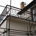 Rekonstrukce terasy rd img 3855