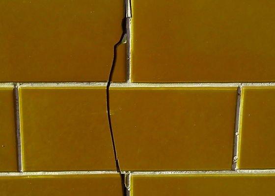 Posudek pro pojišťovnu - od stavební firmy, ne znalce
