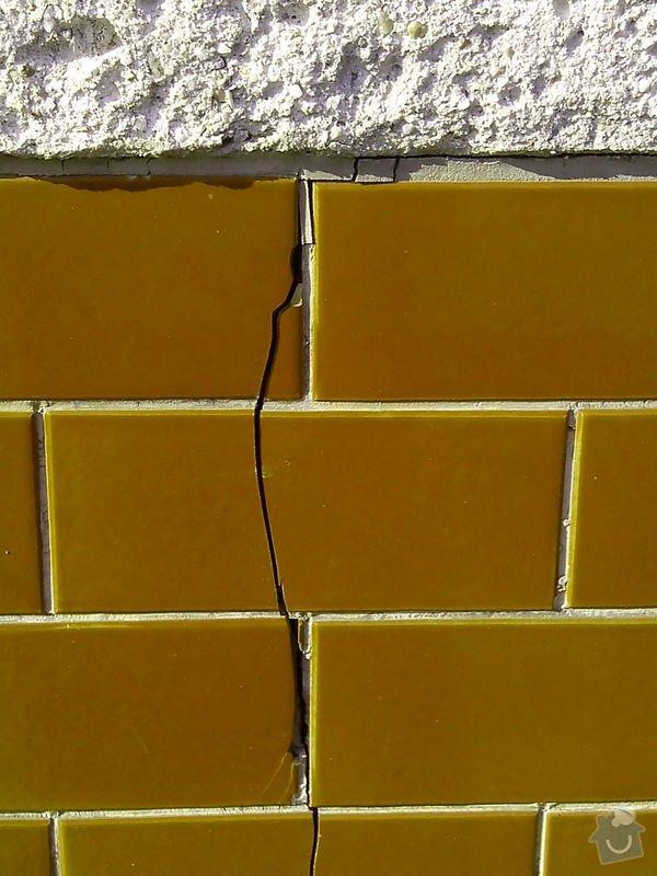 Posudek pro pojišťovnu - od stavební firmy, ne znalce: IMG_20130515_174032