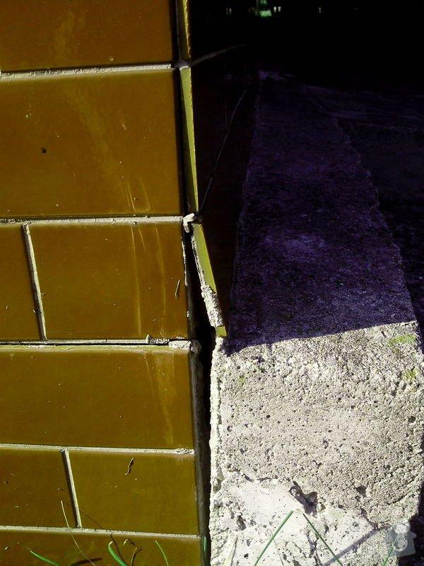 Posudek pro pojišťovnu - od stavební firmy, ne znalce: IMG_20130515_174118
