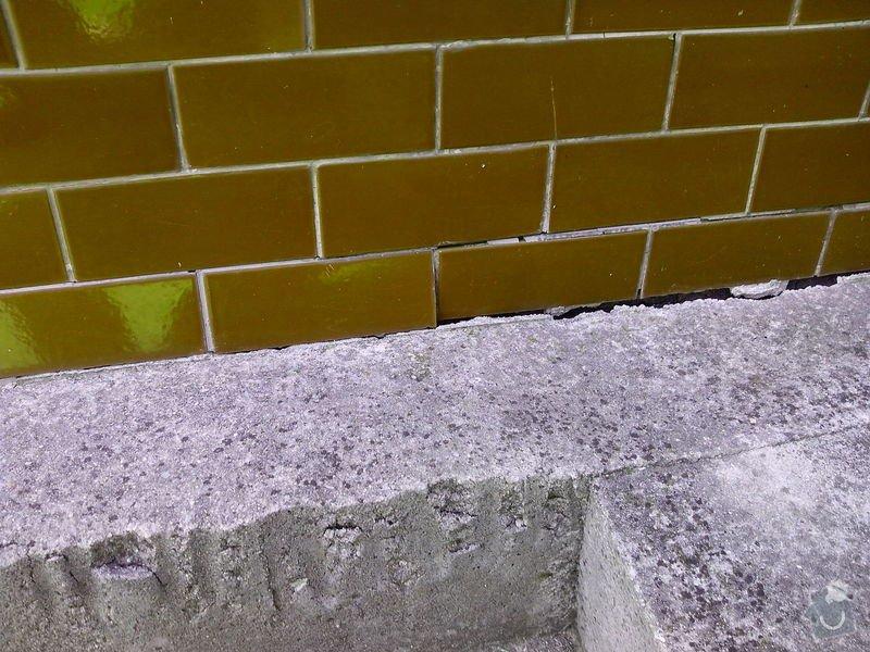 Posudek pro pojišťovnu - od stavební firmy, ne znalce: IMG_20130515_174134